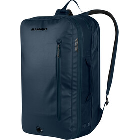 Mammut Seon Transporter Backpack 26l blue